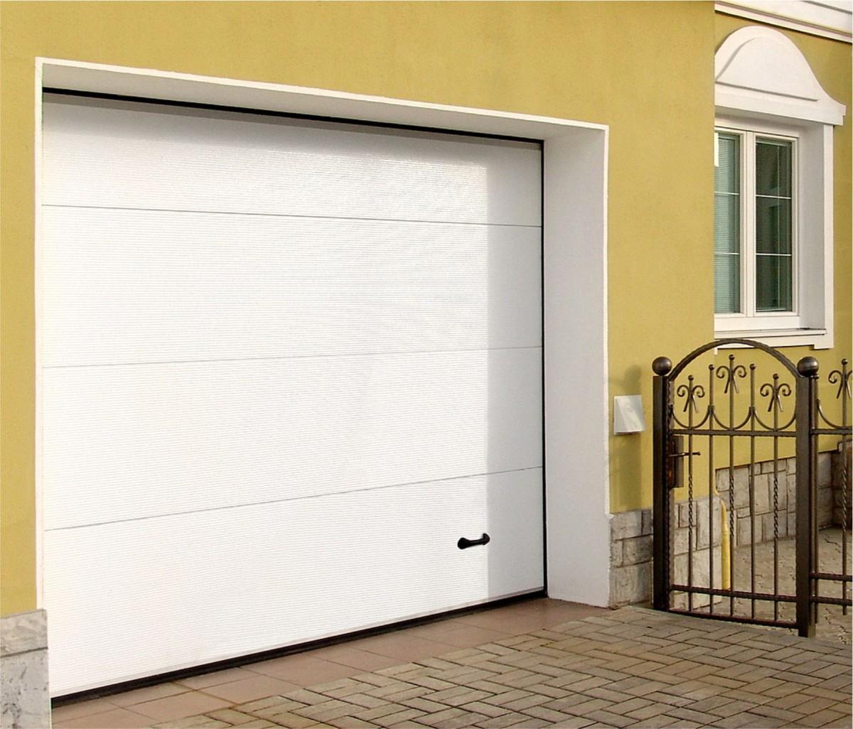 дюкана какие бывают гаражные ворота фото фото загранпаспорт портале